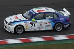 2011/10/23 WTCC No.21